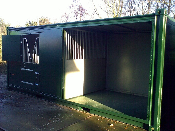 1000 Images About Stable On Pinterest Stables Sheds